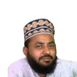 Sajjad Nezami