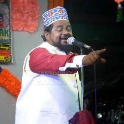 Shahid Raza Habibi