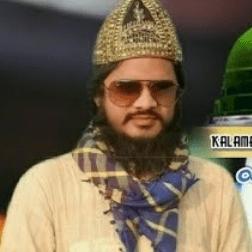 Jamshed Sahil Barailvi